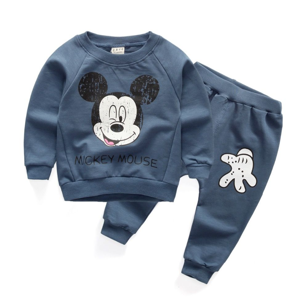 100 Mickey Mouse Baby Clothes And