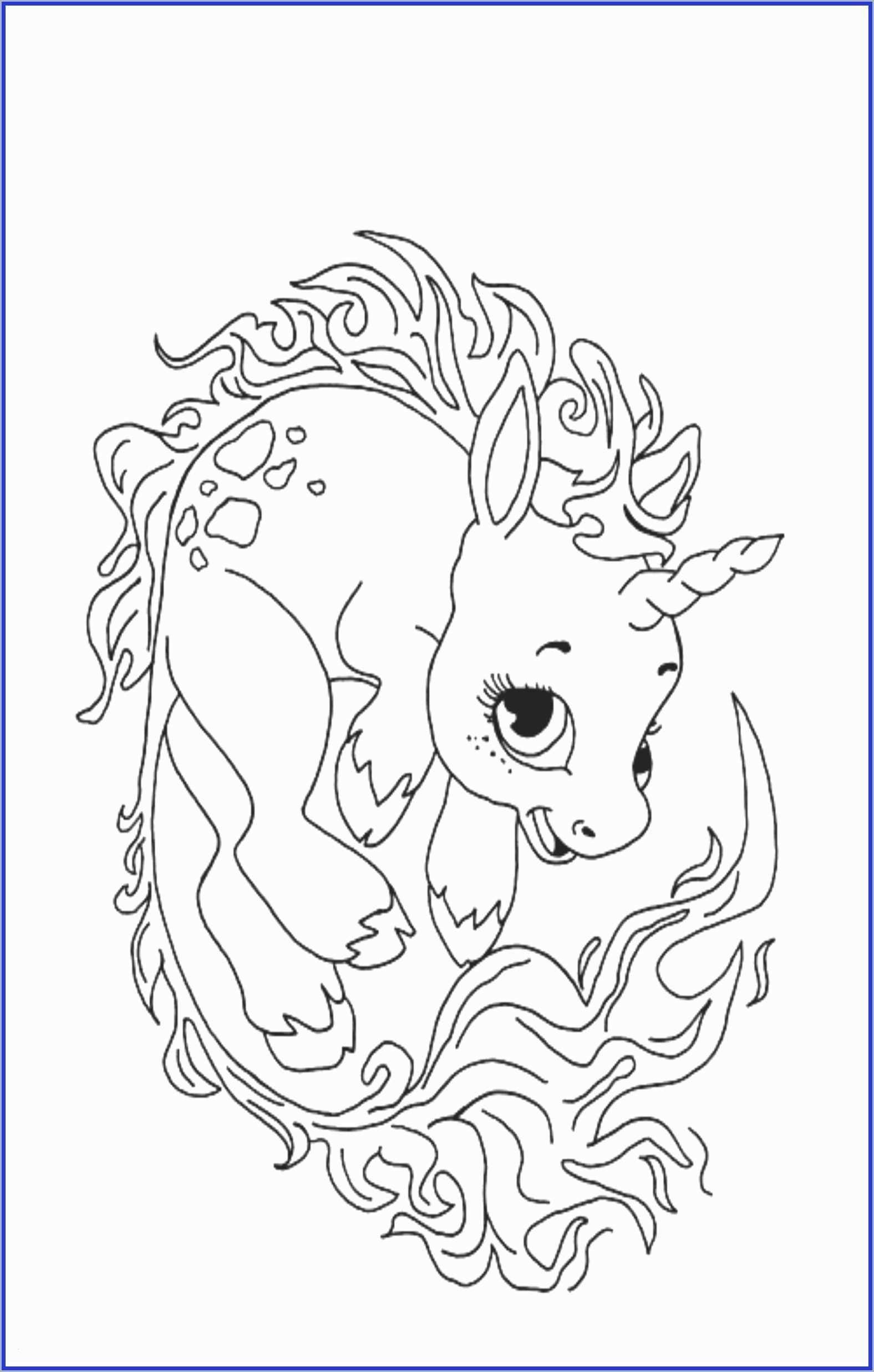 Animal Mandala Coloring Pages New New Mandala Coloring Apk Unicorn Coloring Pages Dragon Coloring Page Animal Coloring Pages