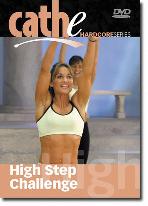 The Benefits of High-Step Workouts. If you weight train, you probably do squats. Squats are essential for building lower body strength and firm legs and buttocks. They also burn calories because you're working large muscle groups. There's another way to tone your lower body and build explosive power - with squat jumps. What are the benefits of adding squat jumps to your fitness routine?