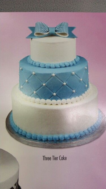 sams wedding cake sams club cakes only pink instead of blue wedding 19656
