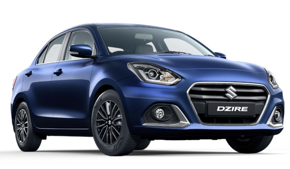 Automobile News In Hindi Visit Website For All Latest Hindi India News Motorwotor Com Http Motorwotor Com Suzuki Suzuki Swift Sedan