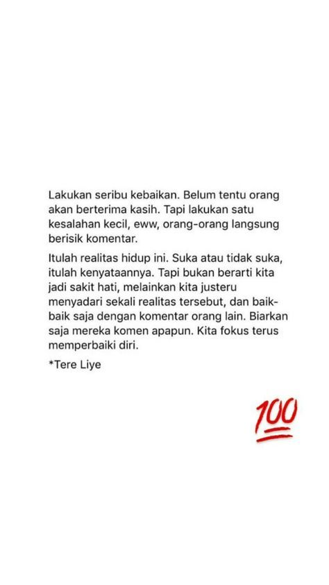 pin by nurul almanda on mndacss reminder quotes postive quotes