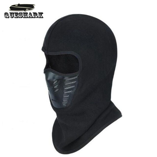 Back To Search Resultshome New Hot Army Tactical Training Hunting Airsoft Paintball Full Face Balaclava Mask Hot Elegant In Style