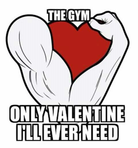 Gym Humor Workout Humor Gym Memes Funny Funny Gym Quotes