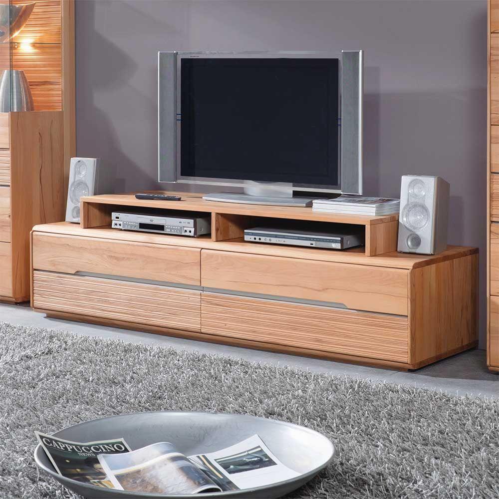 pin von ladendirekt auf tv hifi m bel pinterest tv hifi m bel m bel und wohnzimmer. Black Bedroom Furniture Sets. Home Design Ideas