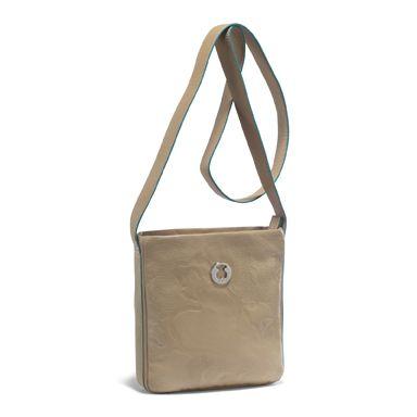 6165aa86cd Tous Cross-Body Bag in Camel