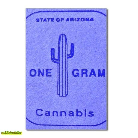 #CannabisCards #Posters #w33daddict