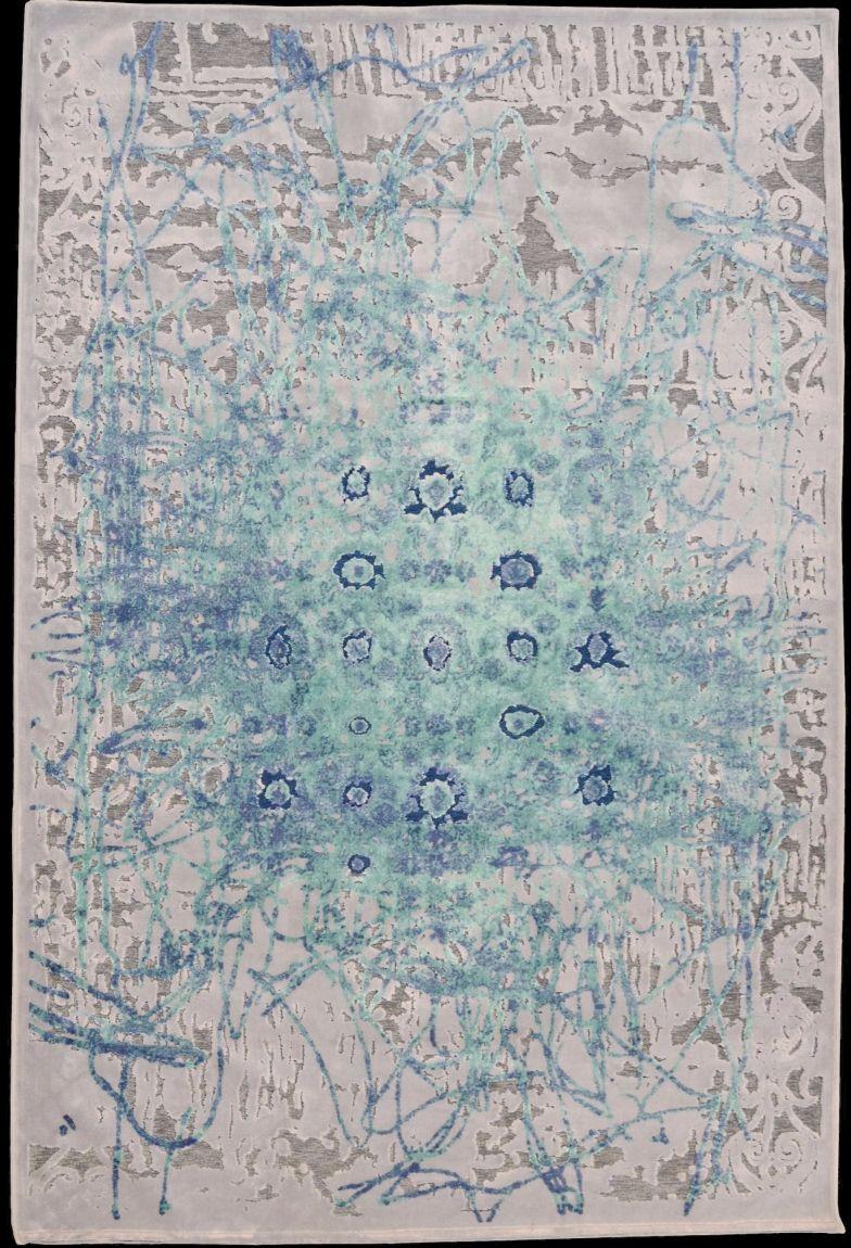 Tappeti Antigua Sitap Tappeti sitap, Tappeti moderni e