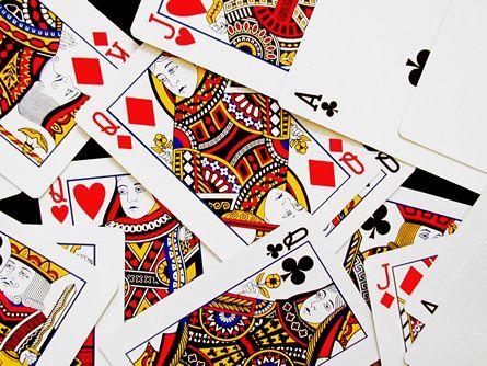 Casinos Austria Konkurrenz durch Novomatic (mit Bildern