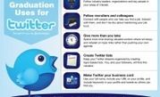 The New Networking: Ultimate Twitter Guide for 2012 Grads - Online Colleges