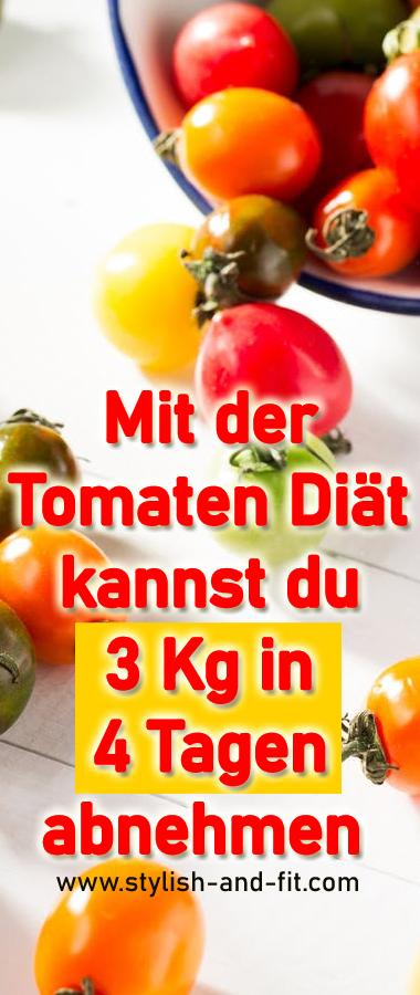 Dissoziierte Diät-Hühnerrezepte