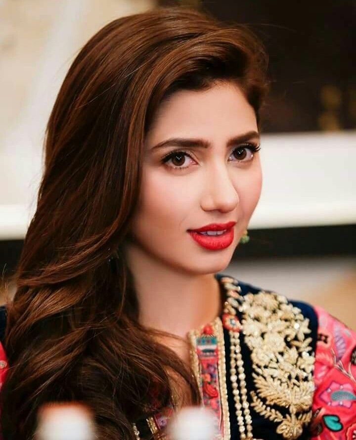 Mahira khan | Mahira Khan in 2019 | Mahira khan photos, Mahira khan