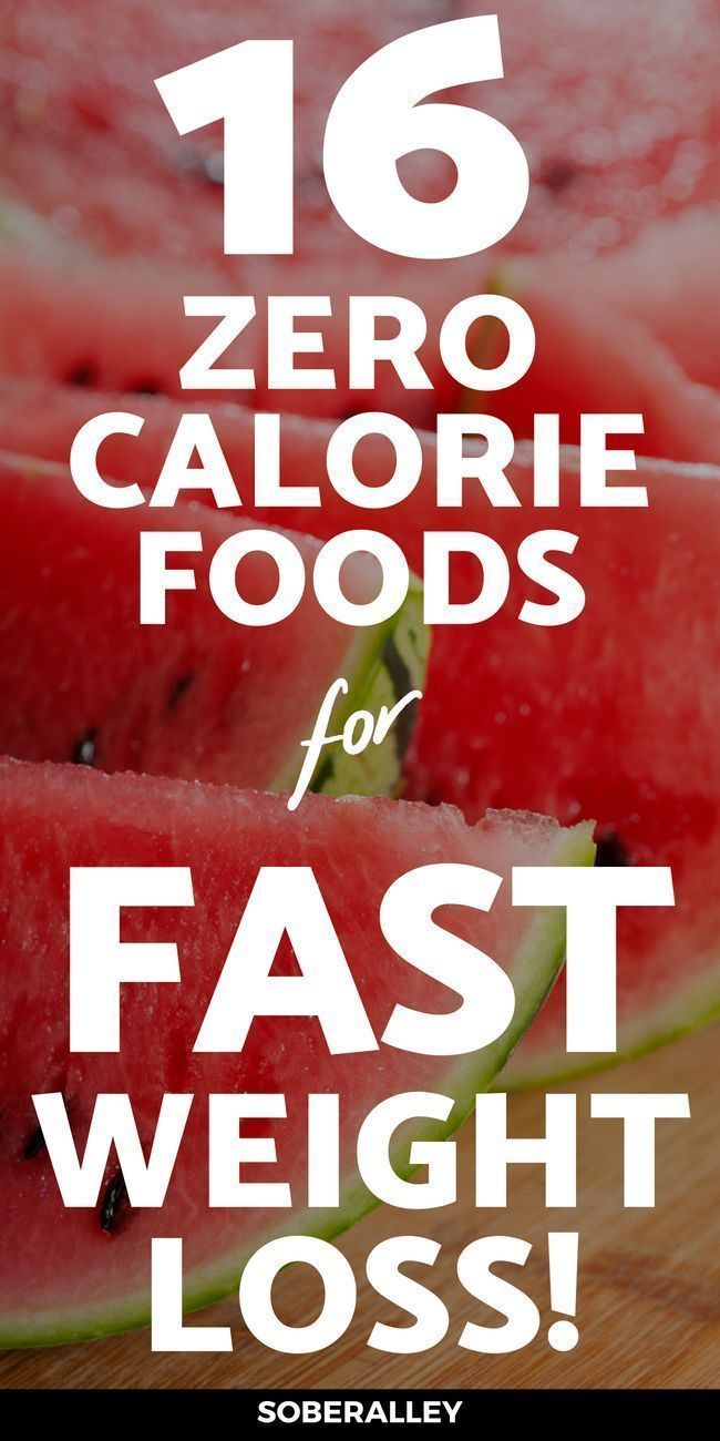 Fast weight loss tips for summer   how to lose weight fast for free without pillshealth