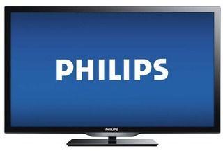 Philips 40PFL4908/F7 HDTV Driver Download