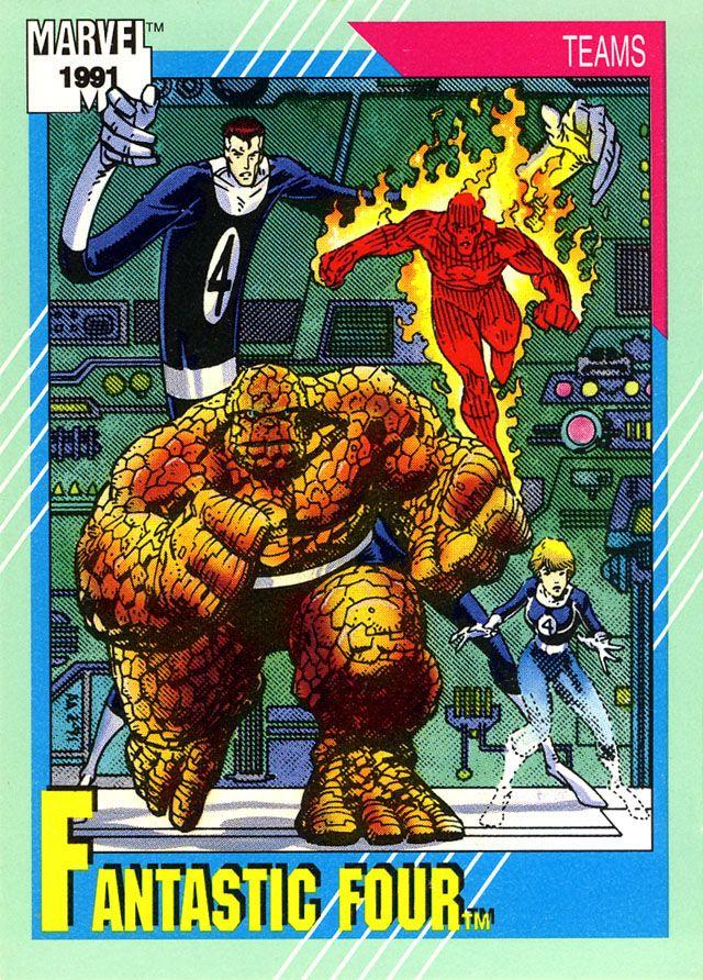 Marvel+Universe+Series+II+150+Fantastic+Four.jpg (640×892)