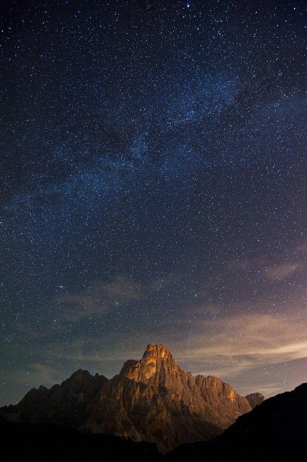 Daydreaming by Simone Coltri, via 500px