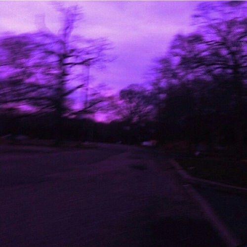 Pin by ᴵ'ᵐᴬᴿᵘᶤᶰ on Lilac: Illustration   Purple aesthetic ...