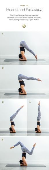 Women's Yoga Clothes  Get your practice down to a fine art in unique, hand-drawn lululemon prints an...