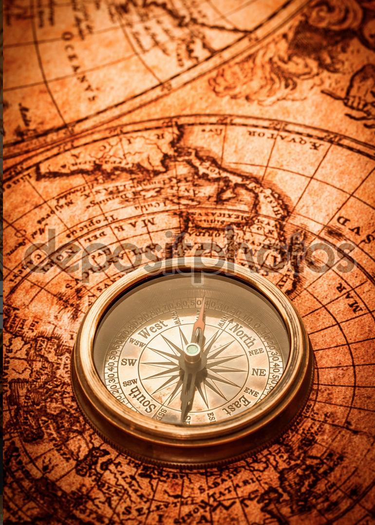 Wandtattoo Uhr Weltkarte Mit Uhrwerk Landkarte Wanduhr 76040
