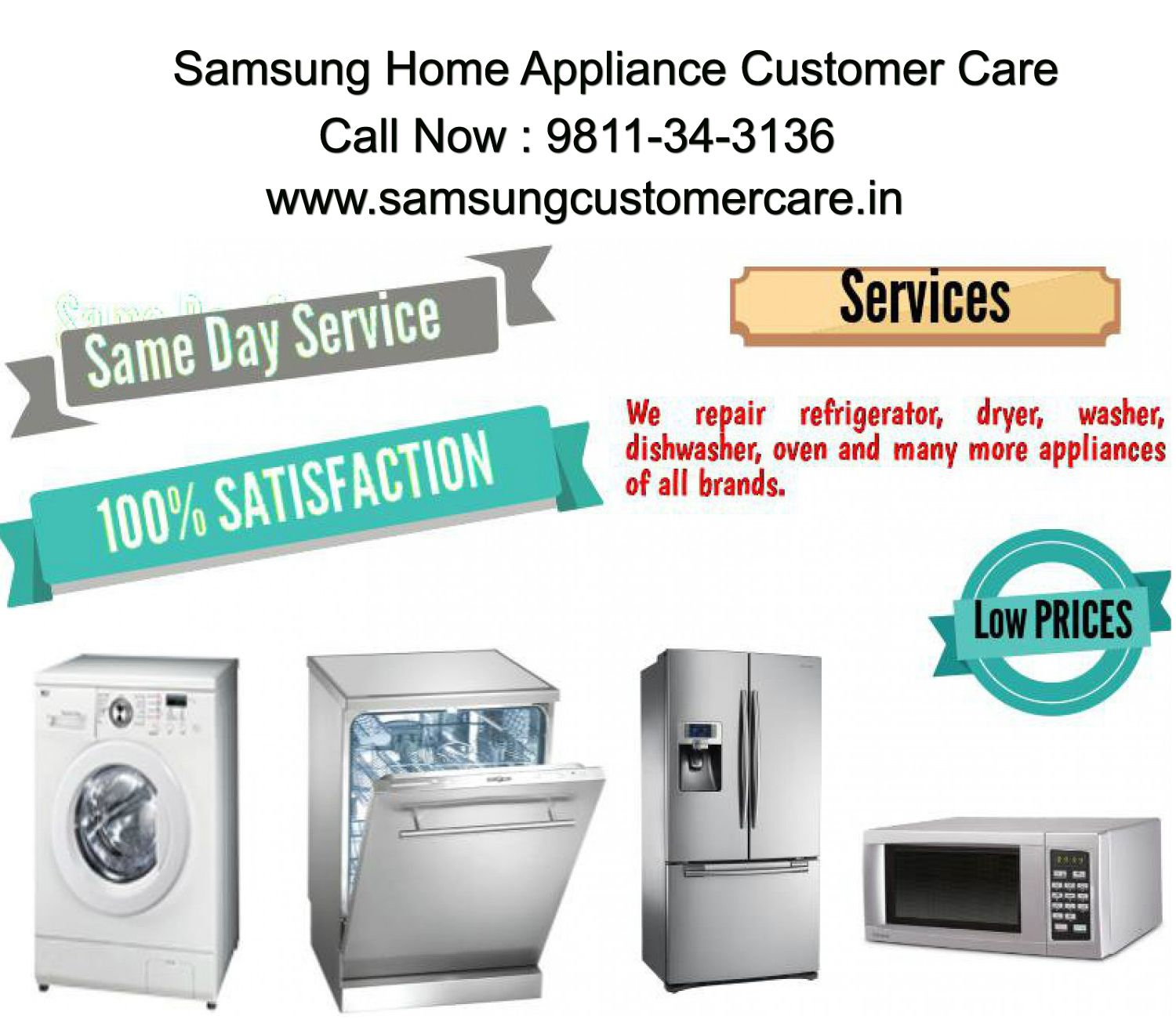 Samsung customer care in gurgaon samsung customer care in delhi