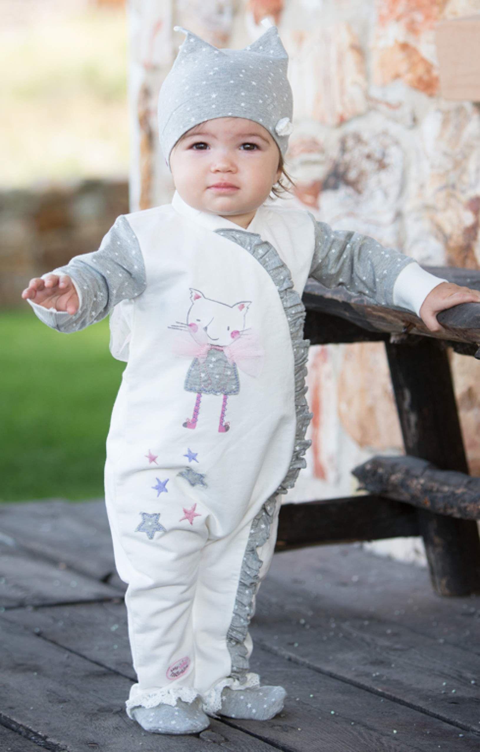 Naartjie Kids Children S Clothes Kid Baby