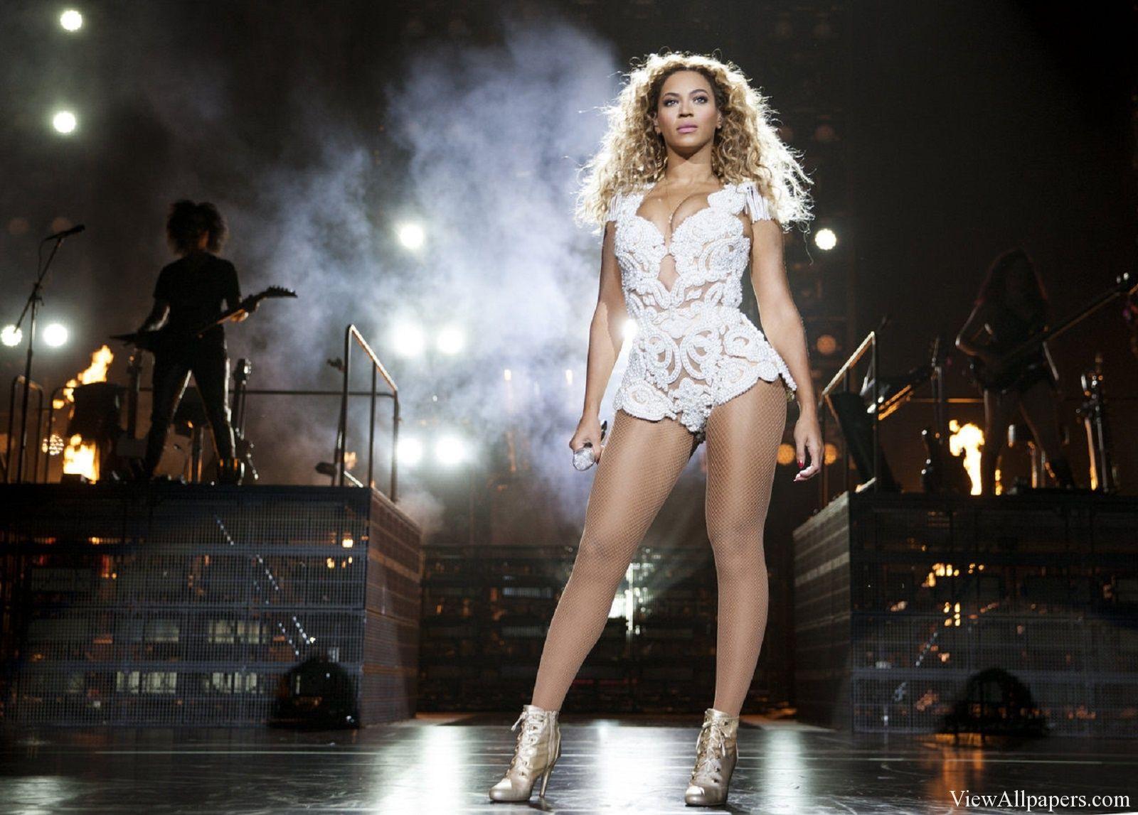 Beautiful Actress Beyonce HD Wallpapers Ten HD Wallpaper