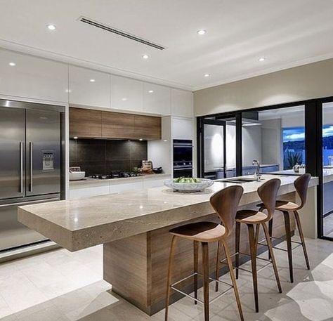 Modern kitchen design images steel modular kitchen price in indiakitchen cabinet packages galley kitchen designs layoutssmall u shaped kitchen layout