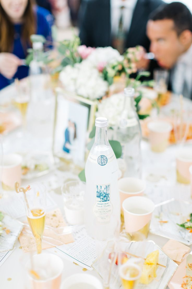 Yacht wedding decorations  soulmate Wedding decor Gold and blush wedding Dream wedding