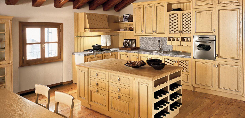 Cozinha Rustica Moderna Pesquisa Google Ilha Da Cozinha Pinterest
