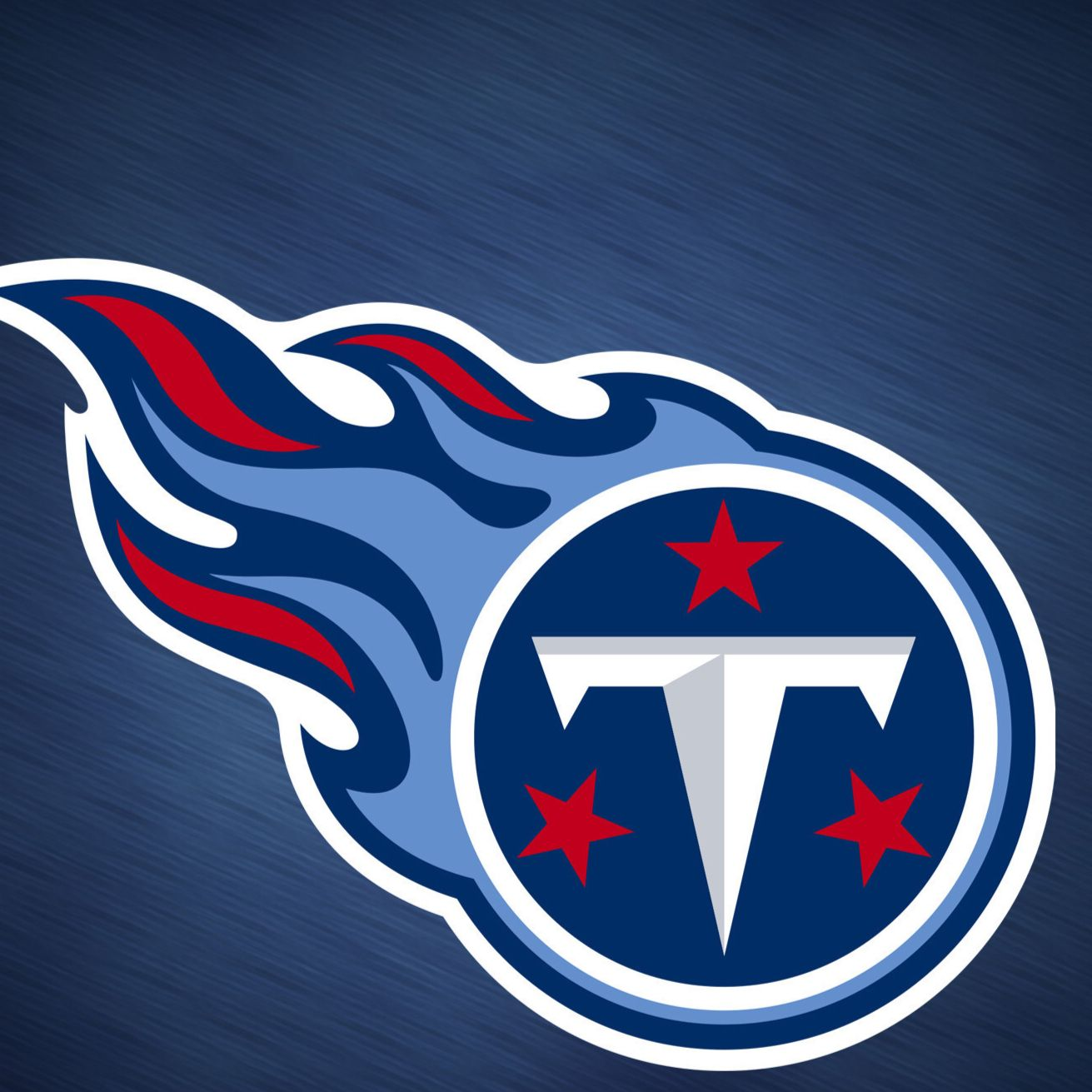 Pin by Eric on Apple Watch Faces Titans football