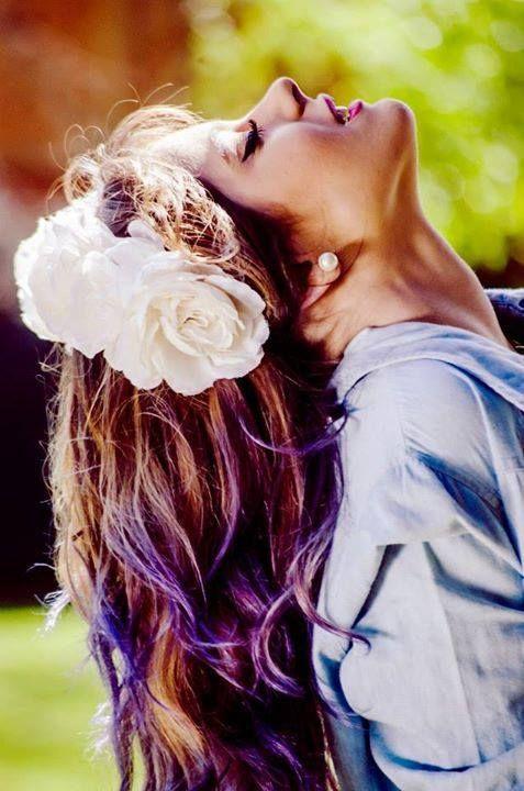 Violetta : Love Music Passion <3 « Die 3. Staffel ab dem 07. März um 19:20 Uhr im Disney Channel!