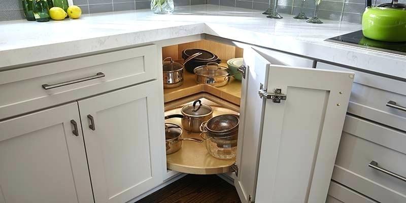 lazy susan for cabinet lazy cabinet lazy susan corner cabinet door hinges corner kitchen on kitchen organization lazy susan cabinet id=68675