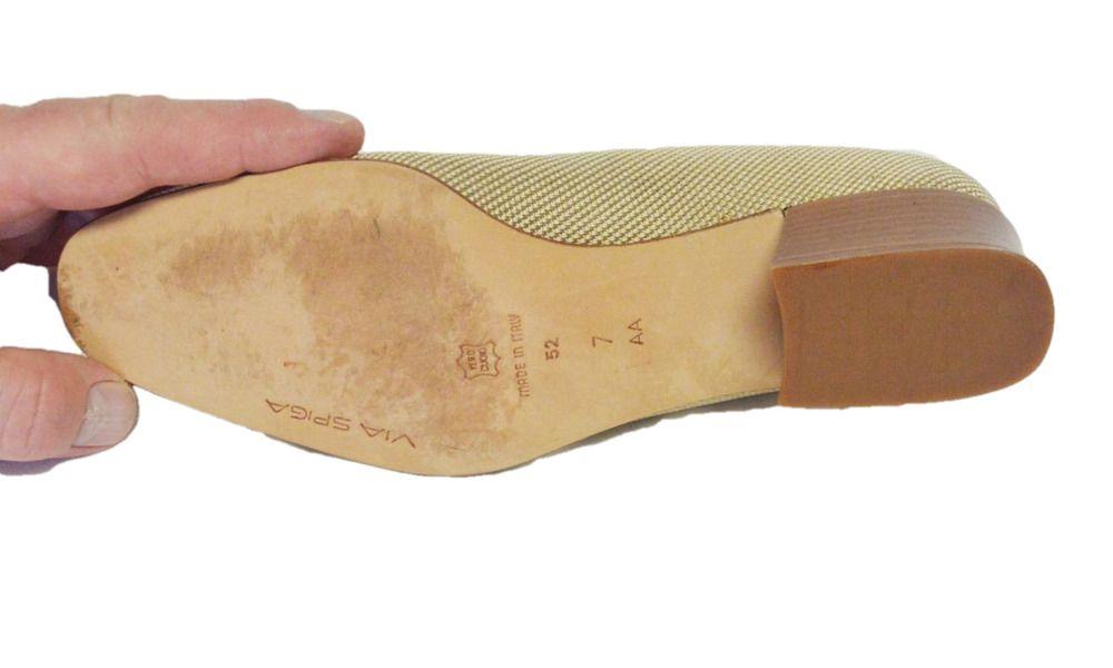 17++ Wedding block heels canada info