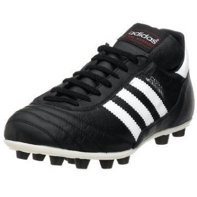 The Shoes Of My Childhood Soccer Shoes Football Shoes Football Boots