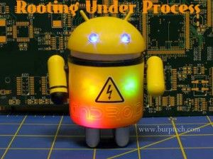 root-android-device-without-PC I Did not know you could root android device without any pc required. Check this out to root your android smartphone or android device without pc computer or laptop