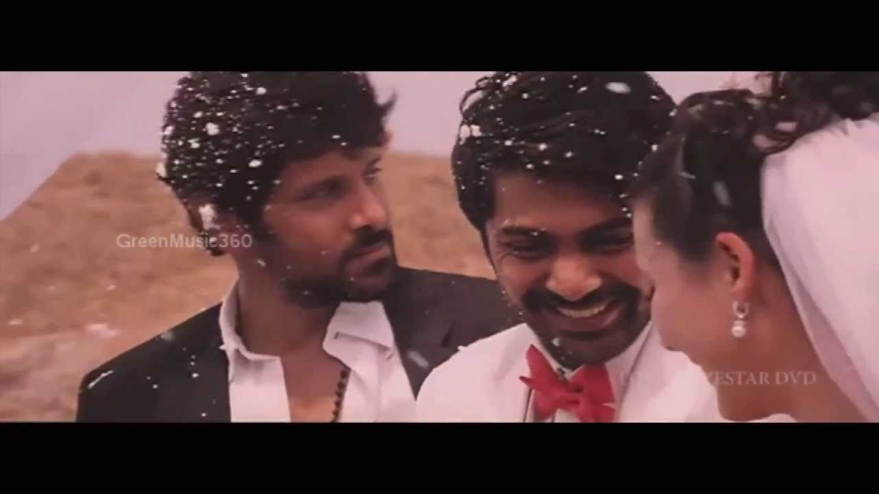 kanave kanave song download video
