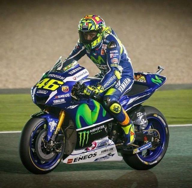 Valentino Rossi Moto GP Pinterest – Valentino Rossi Birthday Card