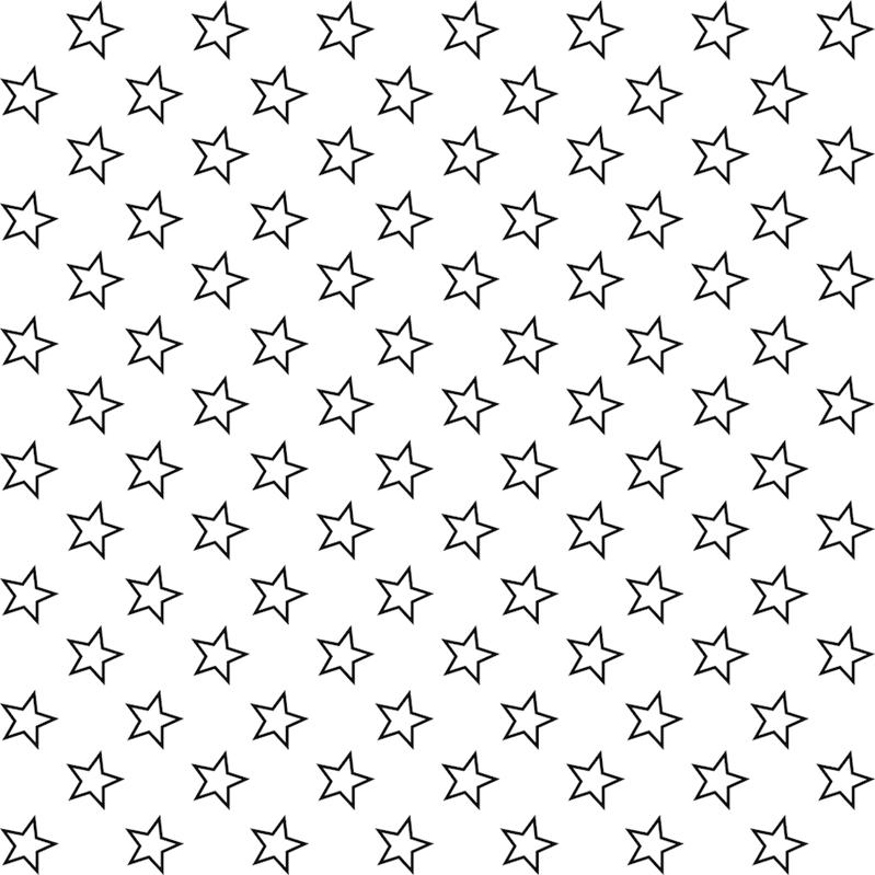Fabulous Étoiles | Image fond d'écran | Pinterest | Étoiles, Etoilee et Écran XU38