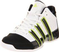 buy popular cd136 d56b6 adidas Commander Basketball Sneaker (Little KidBig Kid)