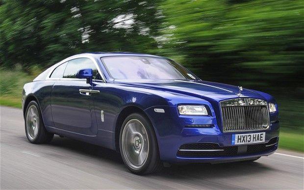 Roll Royce Wraith Google Search Rolls Royce Wraith