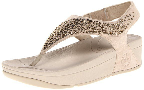 d7bc38716e518 Fitflop Womens Suisei Thong Sandals: Amazon.co.uk: Shoes & Bags ...