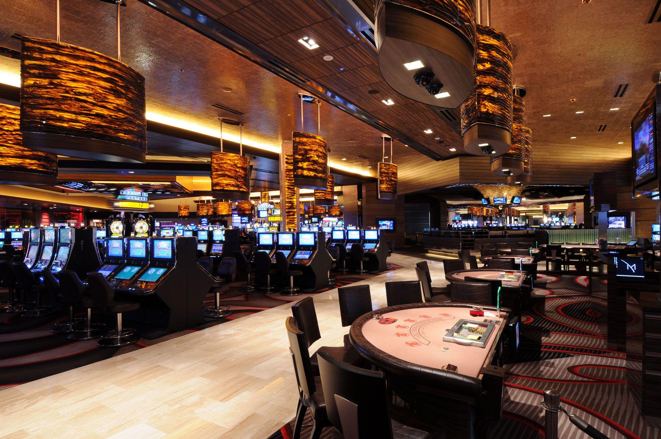 Casinos navy bistro toledo ohio downloadable casinos play free