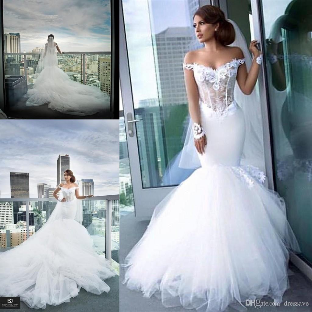 Attractive Wedding Dress Mature Bride Elaboration - All Wedding ...