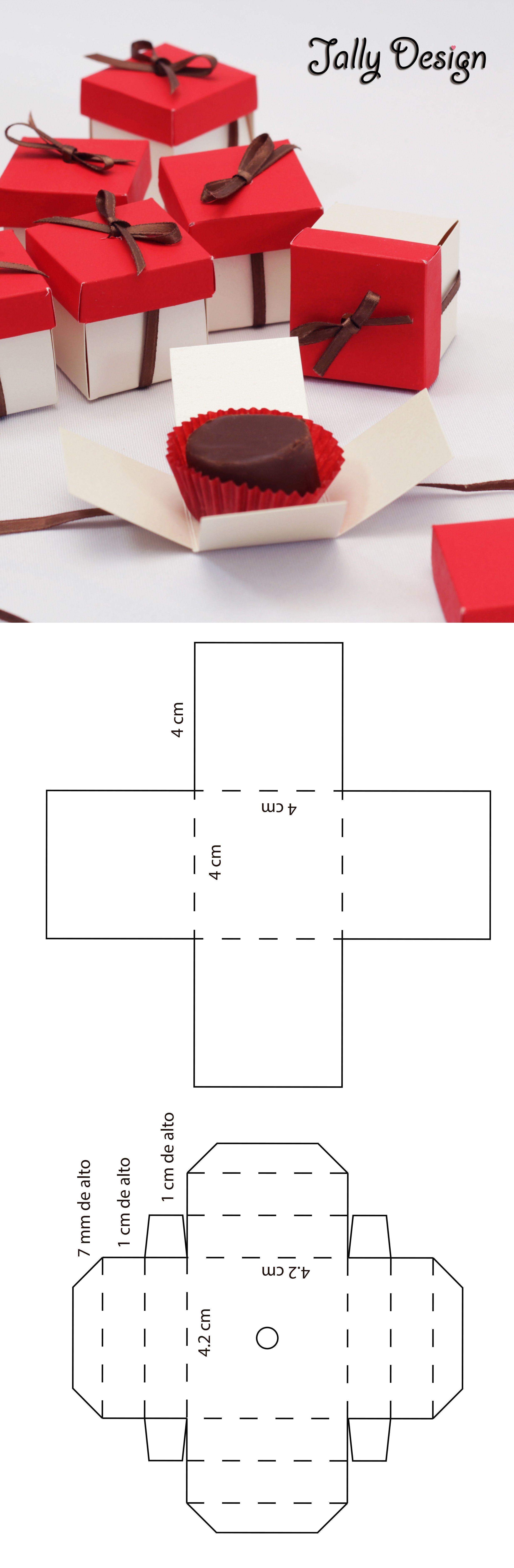Коробочки для открыток как сделать, день охранника открытки