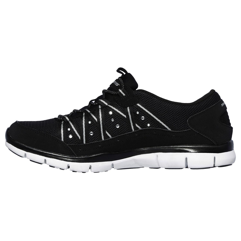 Walking shoes women, Womens slippers