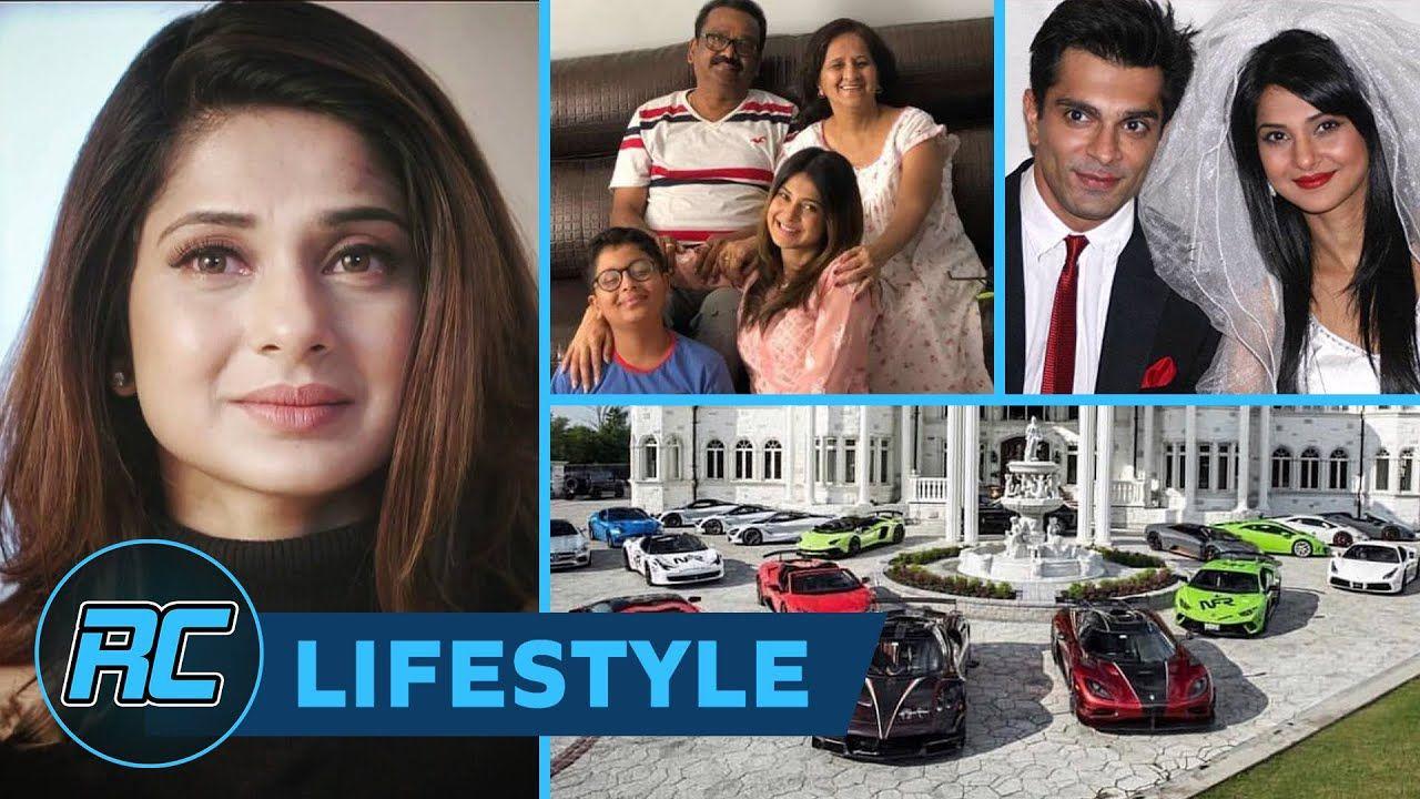 Jennifer Winget Lifestyle Biography Age Family Luxurious Lifestyle In 2020 Jennifer Winget Biography Rich Man
