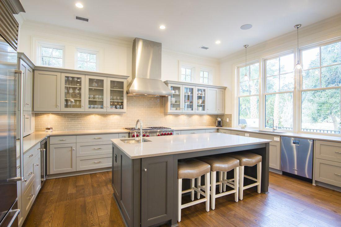 Kingswood custom homes is an awardwinning luxury custom home