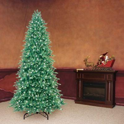 Pin on Corporate Classy Christmas - WOAT