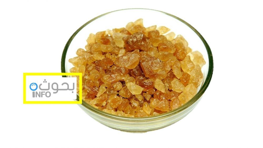 فوائد سكر النبات والتي لا يعلمها الكثيرون Food Breakfast Sugar