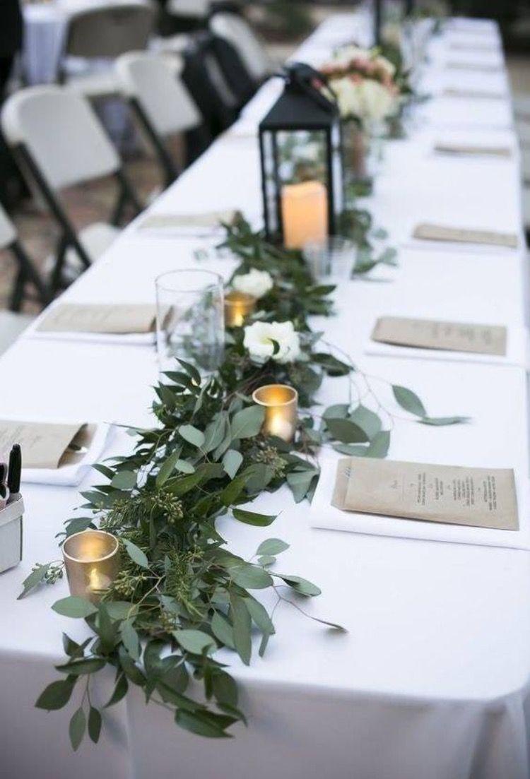 Pin by sara vuga on wedding pinterest wedding weddings and diy wedding decorations junglespirit Images